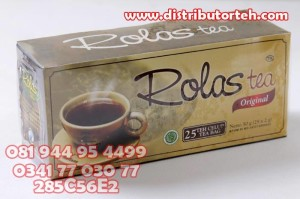 Rolas Tea Original2