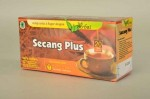 Teh Herbal Secang Plus (Al-Ghuroba')