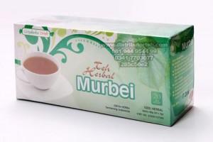 Murbei (Griya Herba)