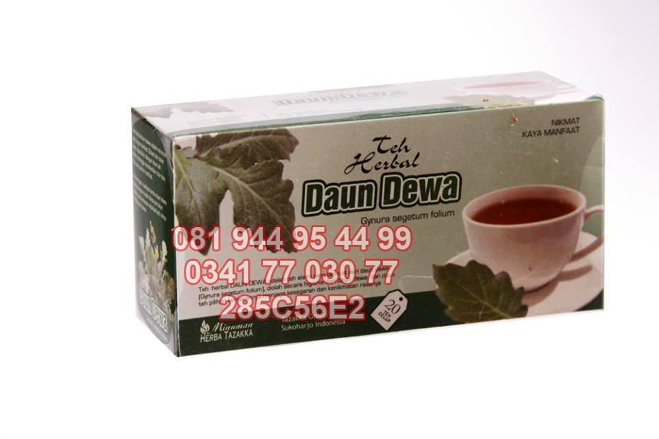 teh daun dewa jual teh hijau jual teh hitam jual teh