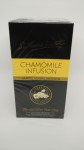 Teh Celup Camomile – Chamomile Herbal Infusion – Sir Thomas J. Lipton