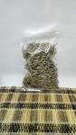 Teh Putih Kemasan 50 gram