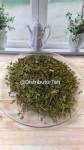 Teh Hijau Bancha / Green Tea Jaw Bancha 1kg